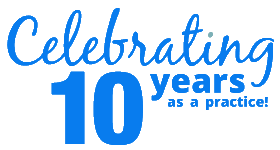 Donau Dental 10 Year Anniversary