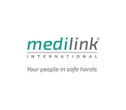 Medilink Insurance